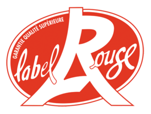 Label-Rouge-Auvray-Volailles