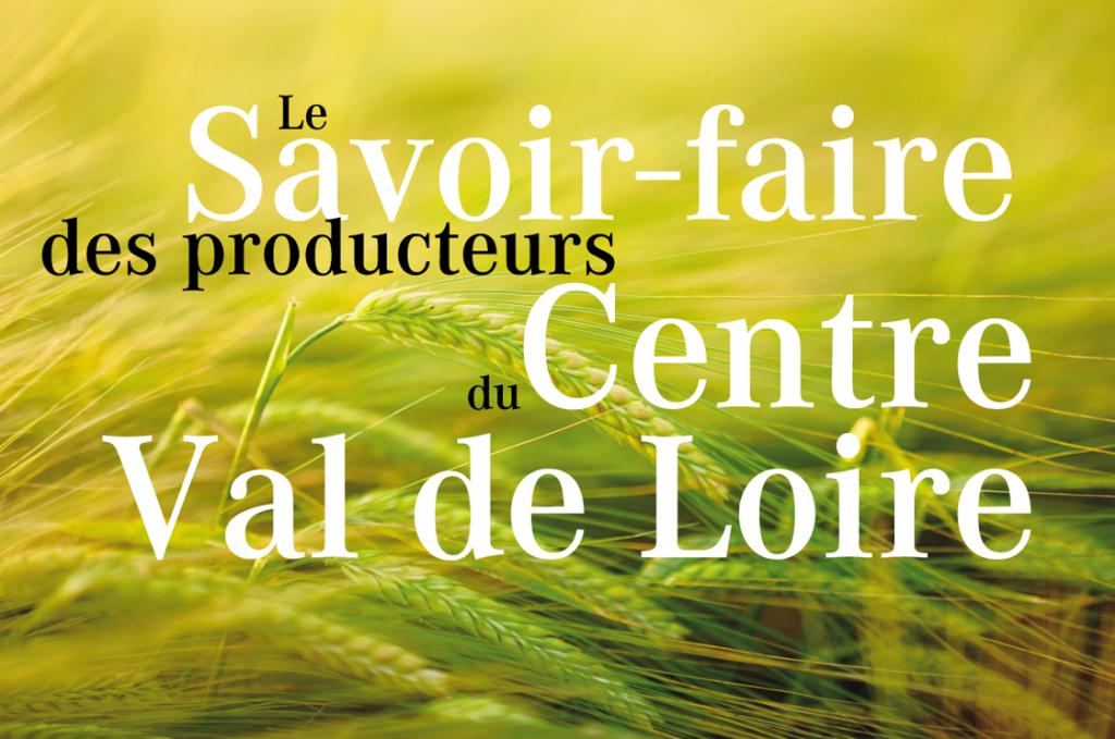 C du Centre-Val de Loire-Auvray-Volailles-News-Auvray